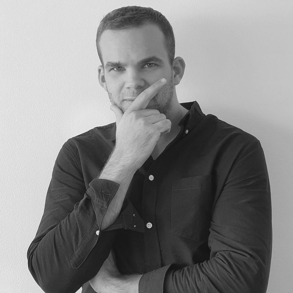 Peter Danko